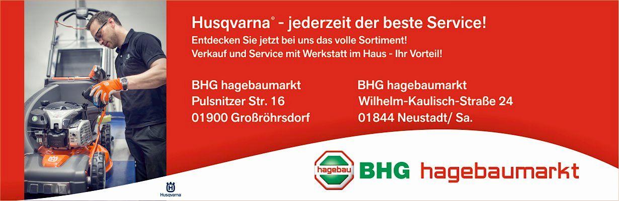 Standorte Bhg Kamenz Raifeisen Handelsgenossenschaft Eg Bhg Kamenz